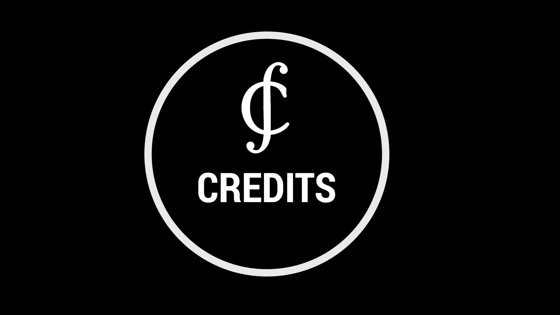 [QC] Dự án ICO Credits đáng so sánh tiềm năng với Ethereum, Bitcoin