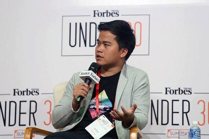 Tiến sĩ Blockchain duy nhất tại Việt Nam nói gì về mô hình Ponzi