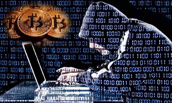 80% công ty quan tâm đến giao dịch Bitcoin nhưng lo ngại hacker