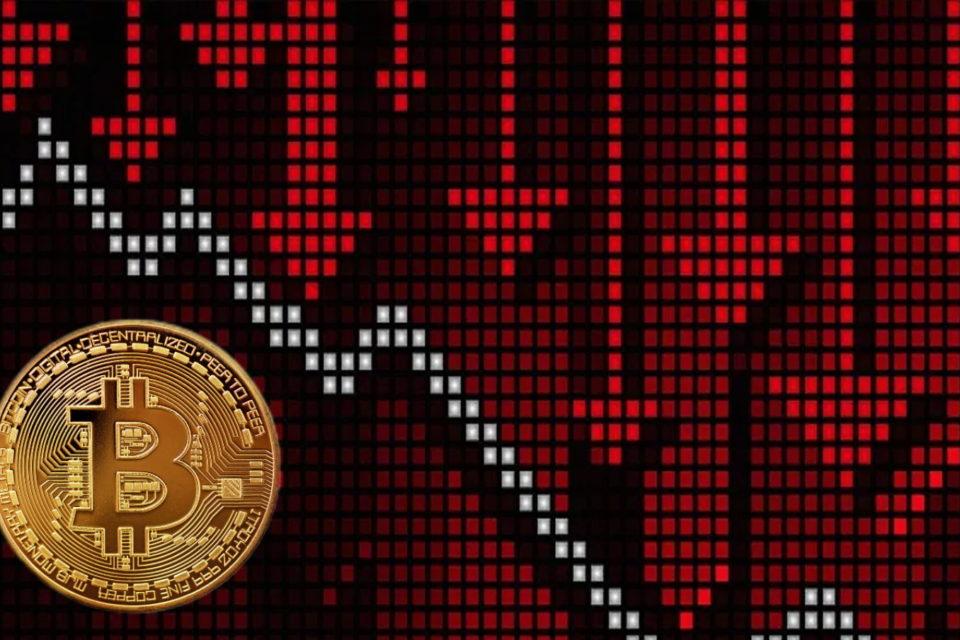 Tom Lee thừa nhận đã dự báo sai tình hình Bitcoin sau Consensus 2018