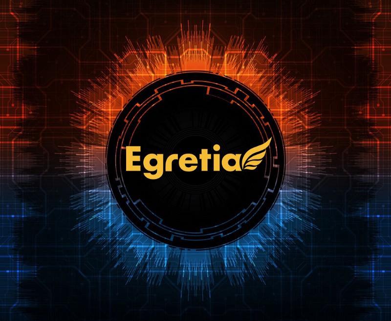 [QC] Dự án EGRETIA nâng tầm công nghệ trong ngành giải trí game
