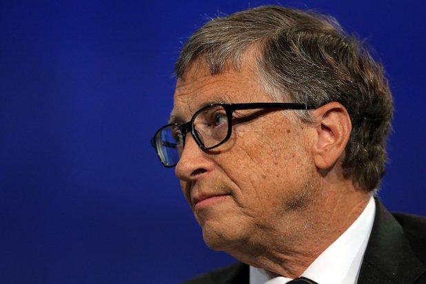 Tỷ phú Bill Gates: Tôi sẽ bán khống Bitcoin nếu có thể
