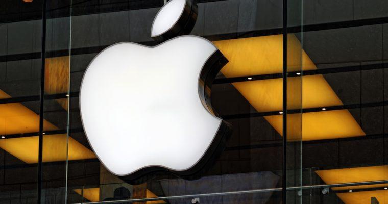 CEO eToro: Bán crypto hiện giờ cũng như bán cổ phiếu Apple hồi 2001