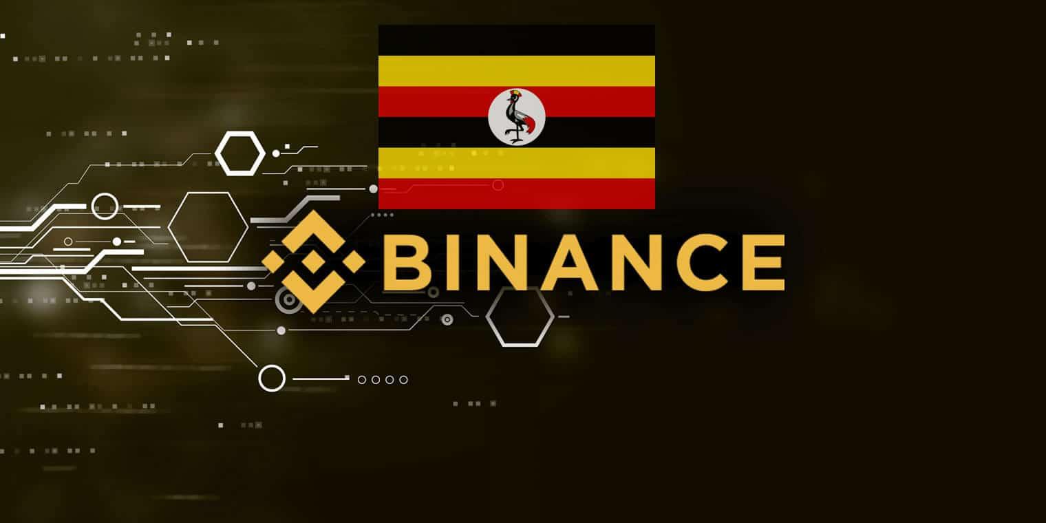 Binance sẽ mở giao dịch tiền pháp định, nhưng không phải ở châu Á hay châu Âu