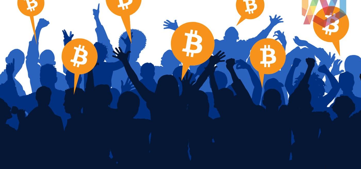 tiendientu.org-bitcoin-vs-bat-dong-san-co-phieu-vang