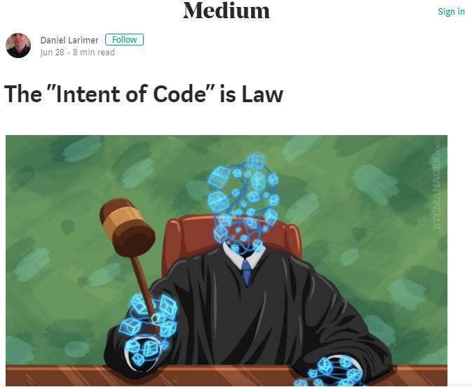 tiendientu.org-blockchain-phai-la-blockchain