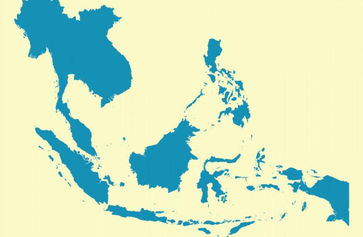 Châu Á trên bước đường trở thành trung tâm Blockchain toàn cầu