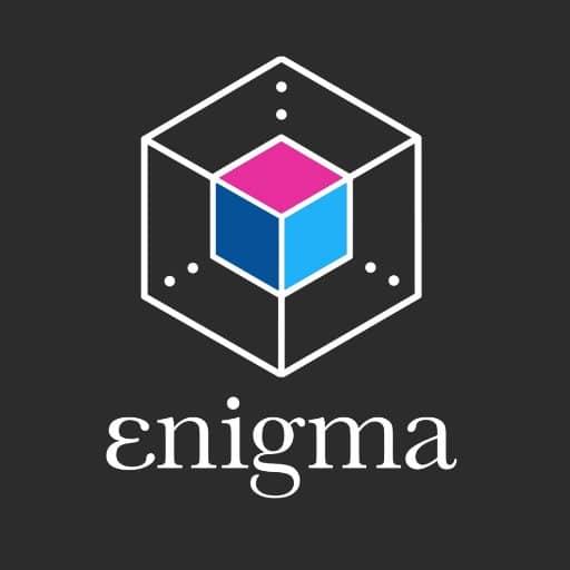 Enigma (ENG) hợp tác với Intel phát triển giải pháp bảo mật