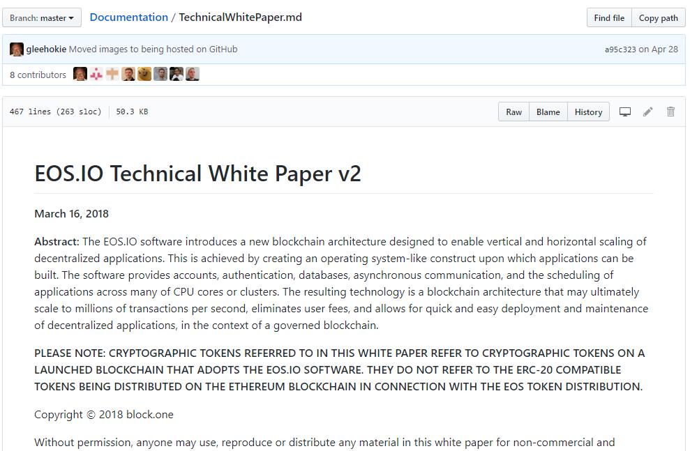 tiendientu.org-eos-de-xuat-whitepaper