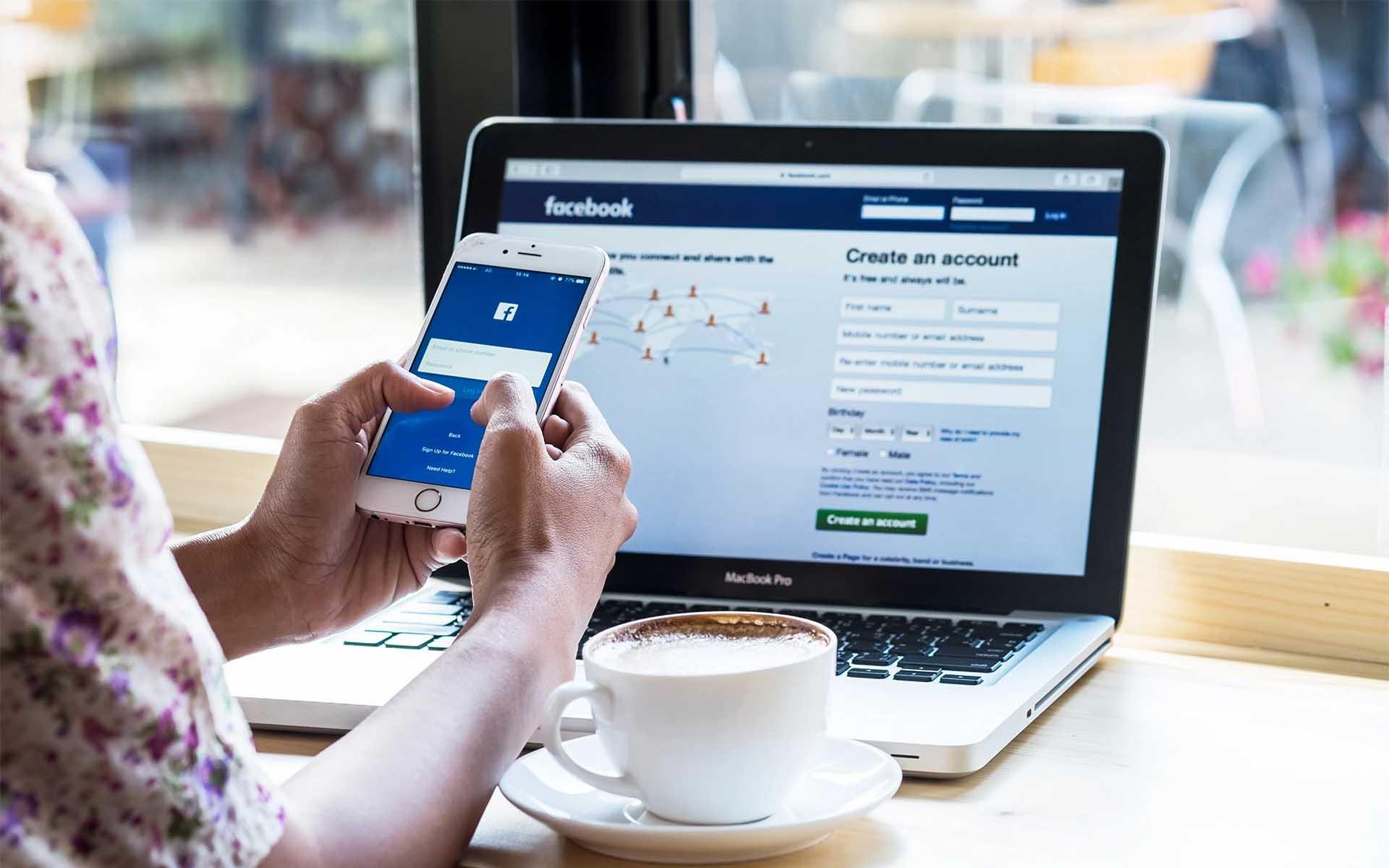 Hết cấm quảng cáo đến mua lại sàn crypto, Facebook đang ấp ủ âm mưu gì?