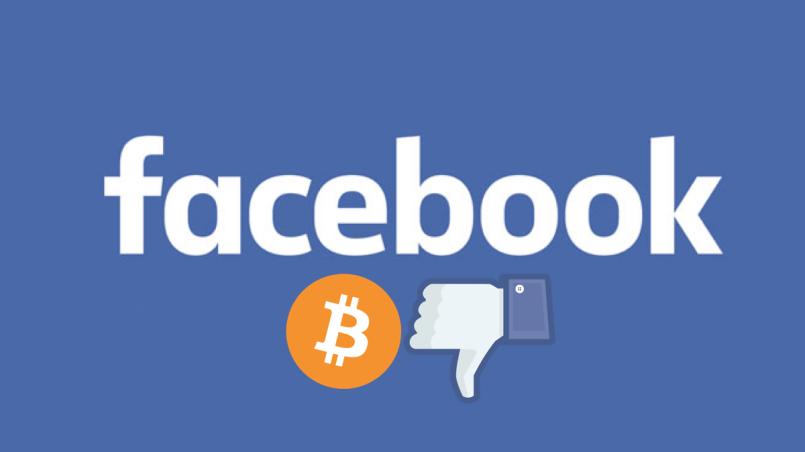 Facebook quyết định cải tổ và cho ra mắt phòng Blockchain