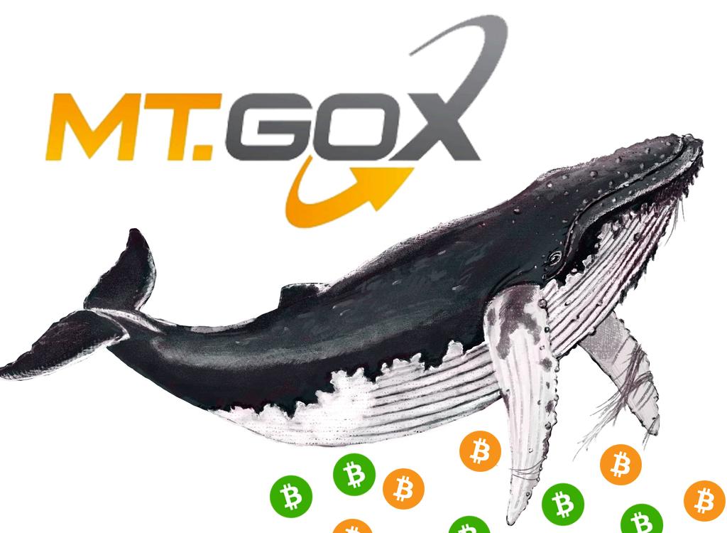 Mt. Gox sẽ không bán thêm Bitcoin, thị trường có hi vọng hồi phục?