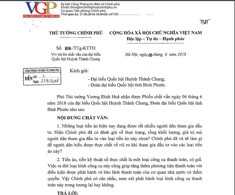 tiendientu.org-pho-thu-tuong-tra-loi-chat-van-cryptocurrency-o-viet-nam-5