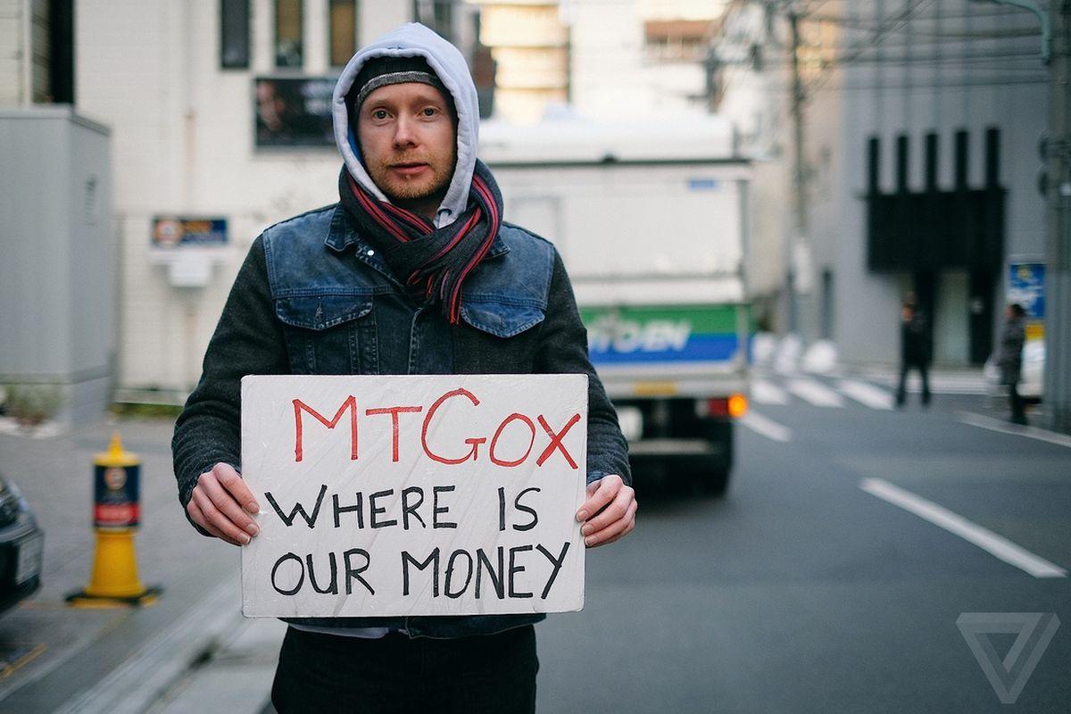 tiendientu.org-tu-mt-gox