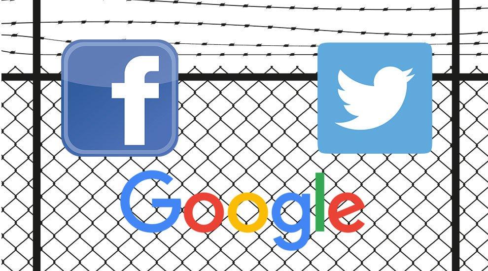 tiendientu.org-van-con-do-hang-rao-tu-google-va-twitter