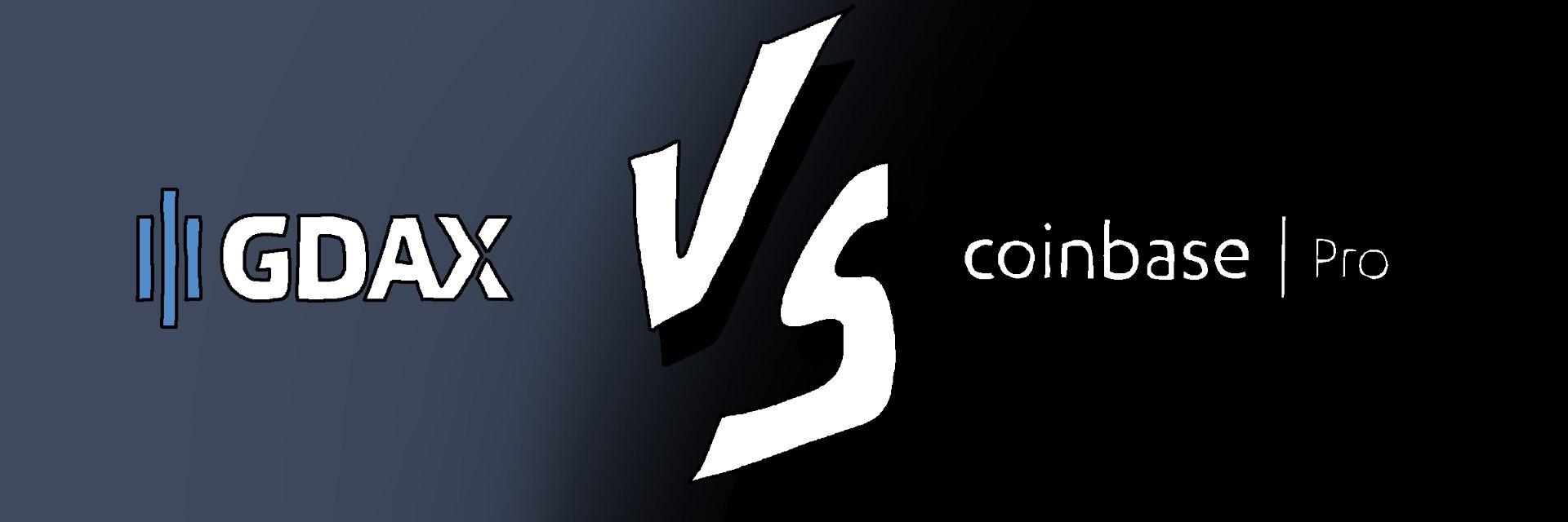 Coinbase, nền tảng giao dịch GDAX tuyên bố hỗ trợ SegWit