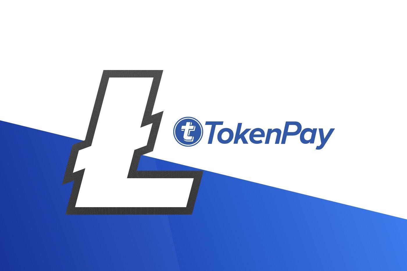 Tiendientu.org Litecoin Foundation trở mình, dự báo chuỗi ngày tăng giá sắp tới của LTC 1