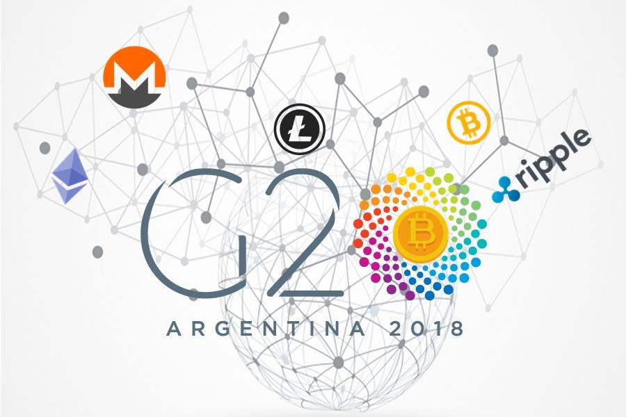 tiendienntu.org-g20-van-than-trong-voi-crypto