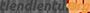 tiendientu logo