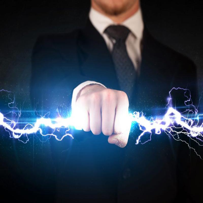 Lightning Network – giải pháp mở rộng cho network Bitcoin – đang thực sự hoạt động