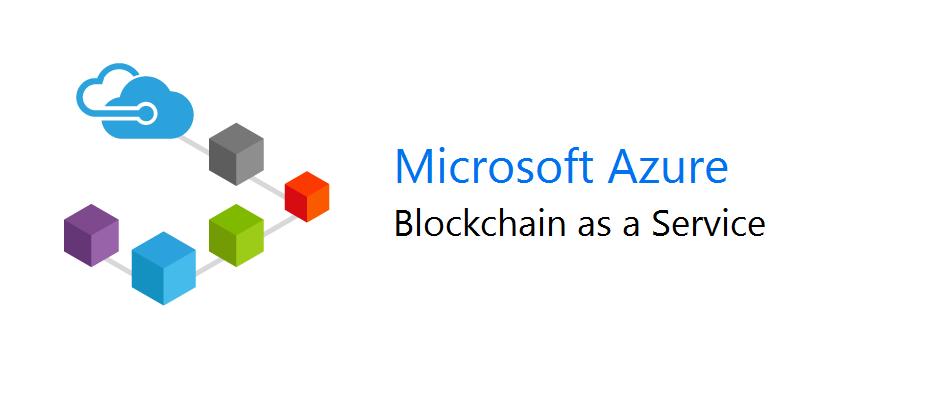 tiendientu.org-Microsoft