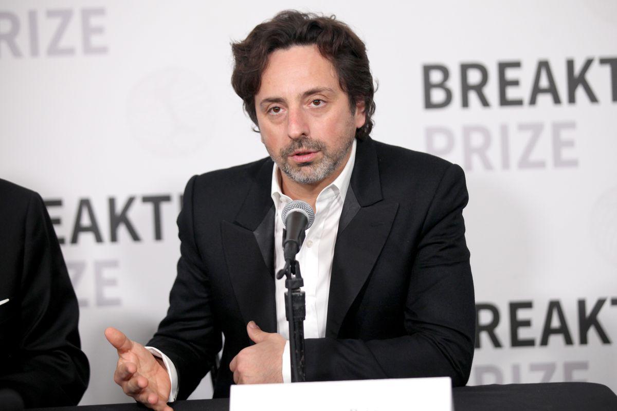 tiendientu.org-Sergey-Brin