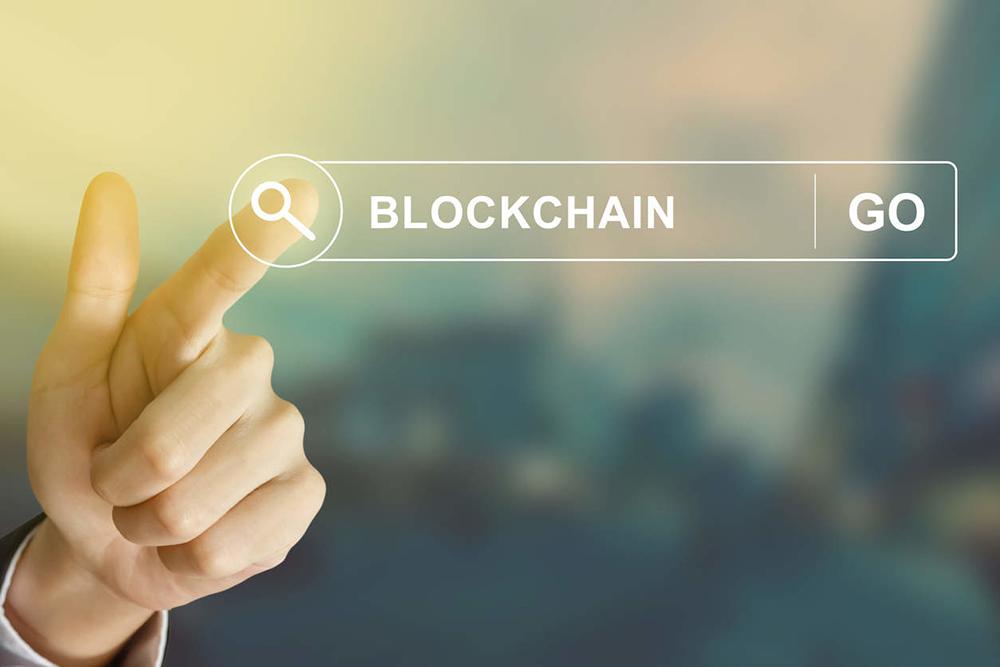 Amazon, Microsoft, Alibaba: 3 Ông Lớn Đã Sử Dụng Blockchain Như Thế Nào?