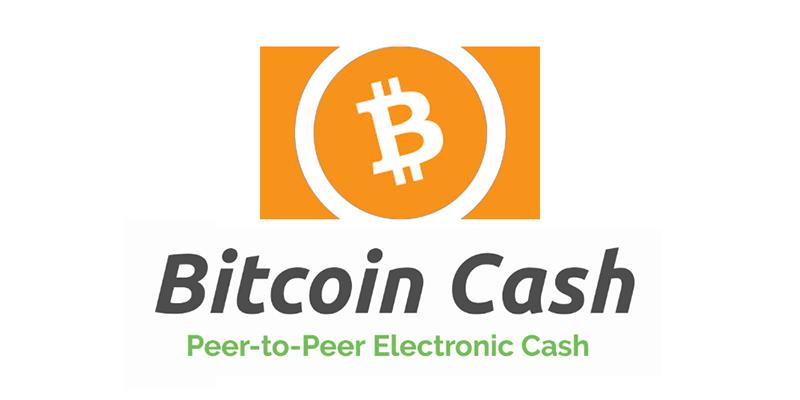 tiendientu.org-bitcoin-cash