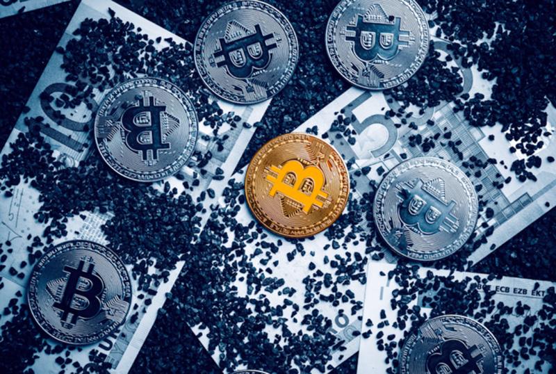Bitcoin ETF là gì và cách nó ảnh hưởng đến giá toàn thị trường cryptocurrency?