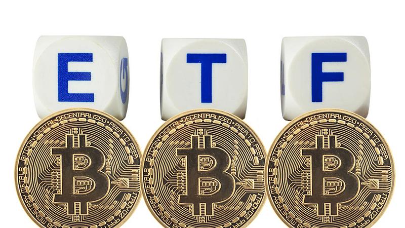 tiendientu.org-bitcoin-etf-la-gi