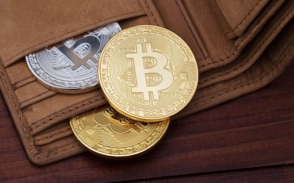 Bitcoin sẽ thay thế tiền tệ truyền thống trong vòng 10 năm tới