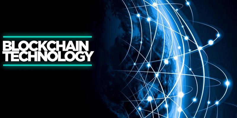 tiendientu.org-blockchain
