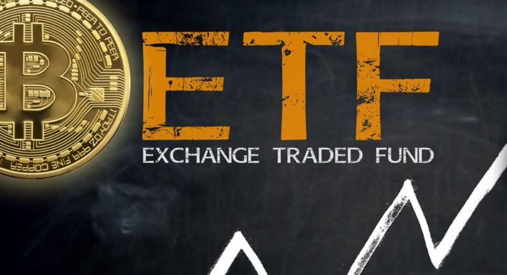 Sàn CBOE nộp đơn mở ETF Bitcoin lên SEC, gia tăng xác suất được chấp thuận