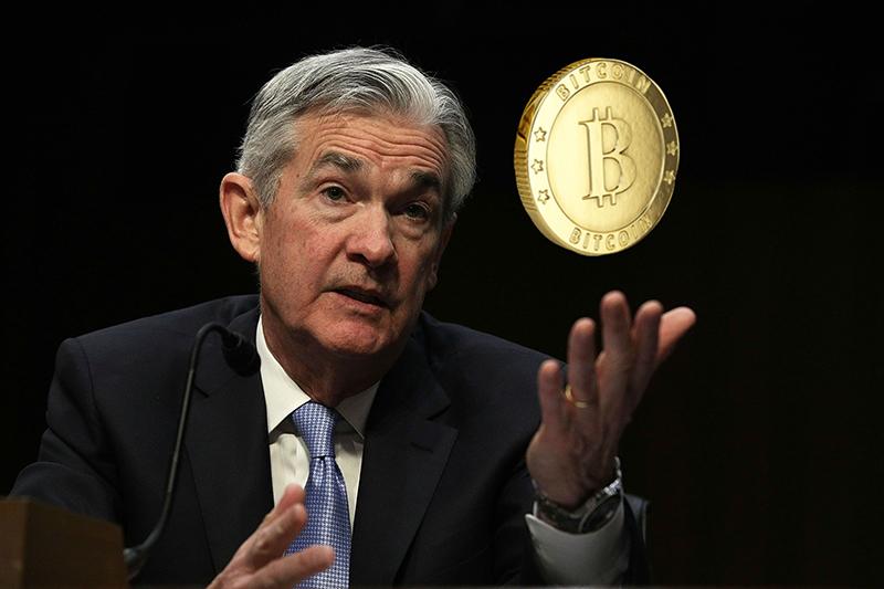 tiendientu.org-chu-tich-fed-chi-trich-bitcoin