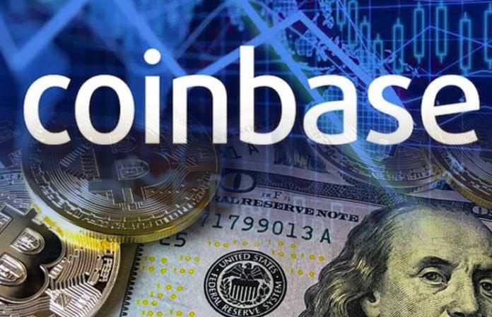 Coinbase đập tan tin đồn niêm yết thêm cryptocurrency mới