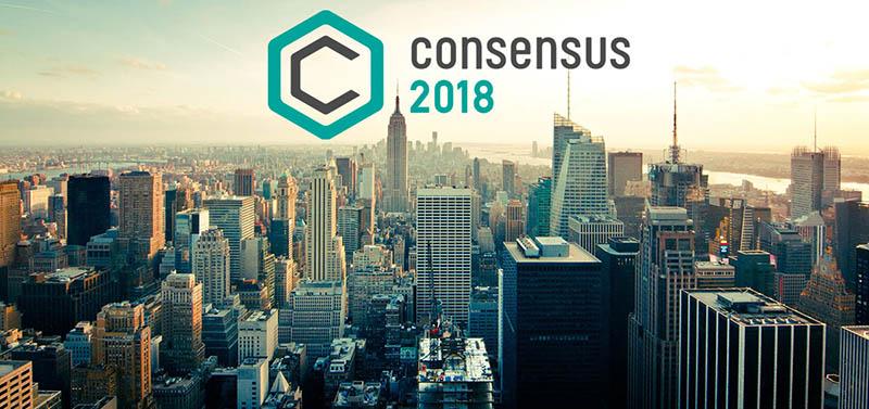 tiendientu.org-consensus-2018
