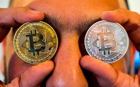 tiendientu.org-cryptocurrency-da-co-buoc-tien-dang-ke