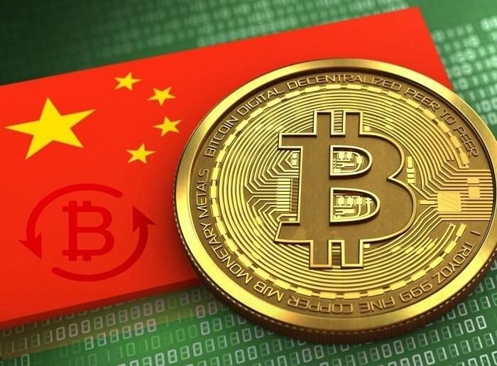 Bộ CNTT Trung Quốc tung bảng xếp hạng cryptocurrency cố ý dìm Bitcoin?