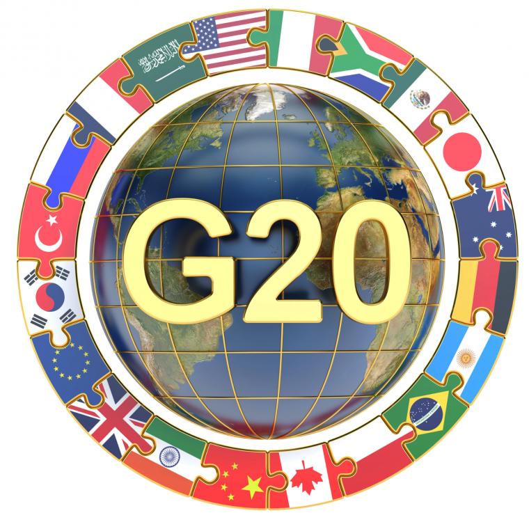 Bộ Tài chính Pháp và Đức kêu gọi toàn cầu đàn áp cryptocurrency