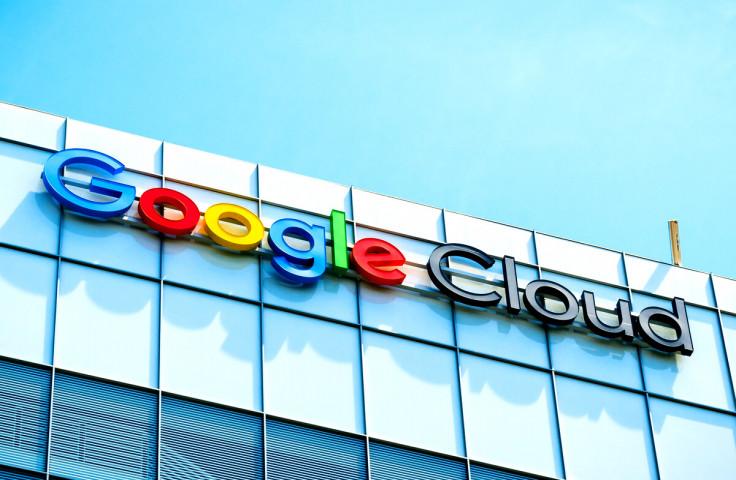 Google gia nhập câu lạc bộ các ông lớn công nghệ ứng dụng blockchain