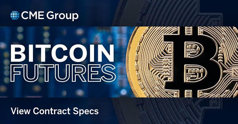 tiendientu.org-hop-dong-tuong-lai-bitcoin-tren-cme