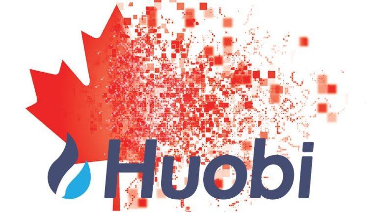 Sàn giao dịch Huobi airdrop Huobi Token (20/7 – 24/7)