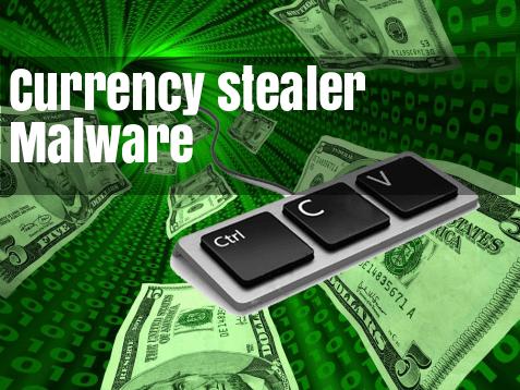 tiendientu.org-malware-an-cap-dia-chi-vi