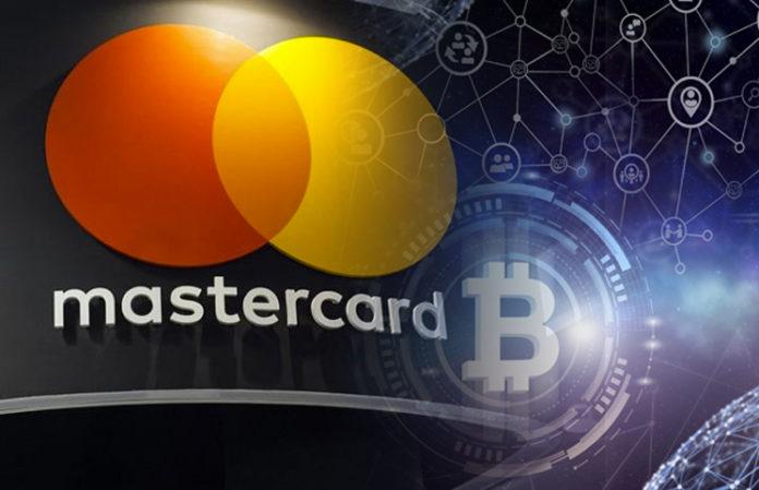 Mastercard có thể cho phép giao dịch Bitcoin bằng thẻ tín dụng?