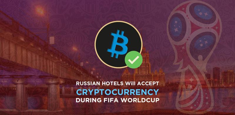 tiendientu.org-nguyen-nhan-gia-bitcoin-sut-giam-1
