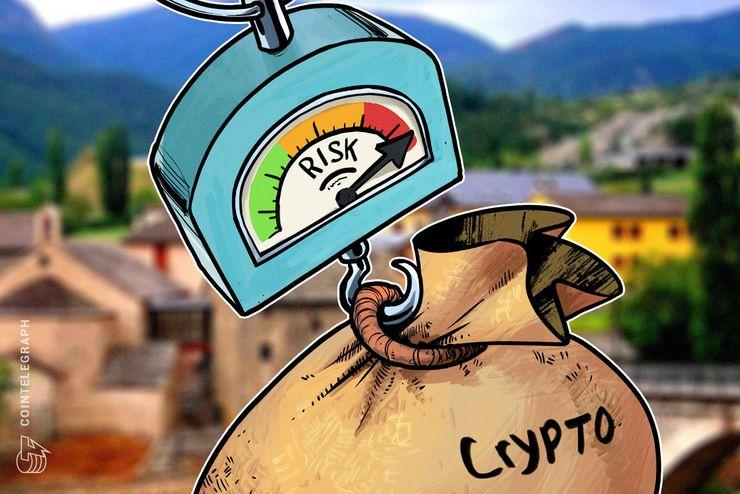 tiendientu.org-rui-ro-crypto