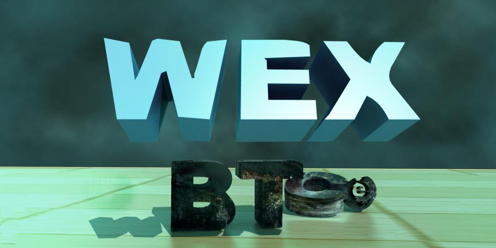 tiendientu.org-san-wex