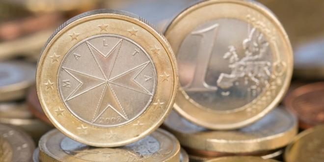 Lối đi nào cho các đồng stablecoin? – Kỳ 8: EURS neo giá với đồng Euro tốt hơn Tether