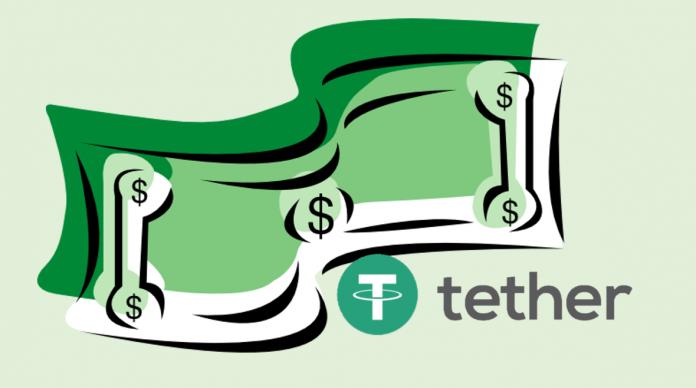 tiendientu.org-suc-hut-dac-biet-cua-stablecoin