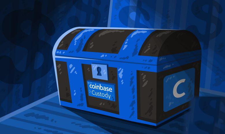 tiendientu.org-tai-sao-coinbase-custody-quan-trong-voi-cryptocurrency